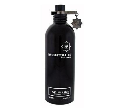 Montale Aoud Lime Унисекс парфюм без опаковка EDP