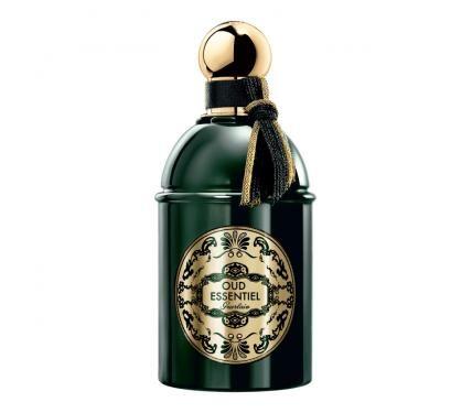 Guerlain Les Absolus d`Orient Oud Essentiel унисекс парфюм EDP