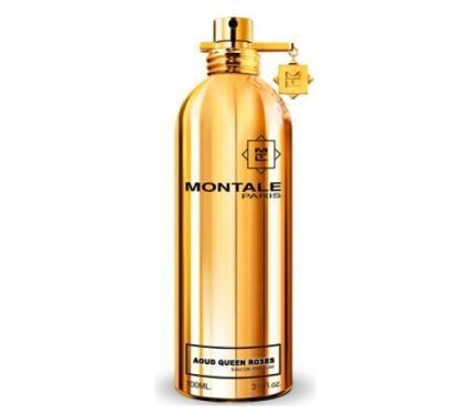 Montale Aoud Queen Roses Унисекс парфюм без опаковка EDP