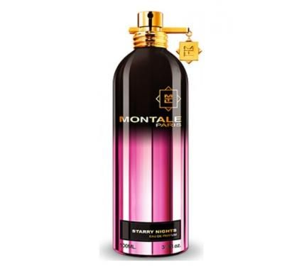 Montale Starry Nights унисекс парфюм EDP