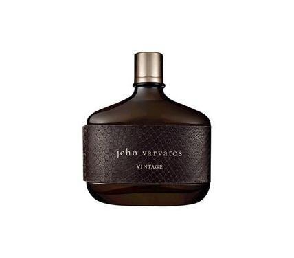 John Varvatos Vintage парфюм за мъже без опаковка EDT