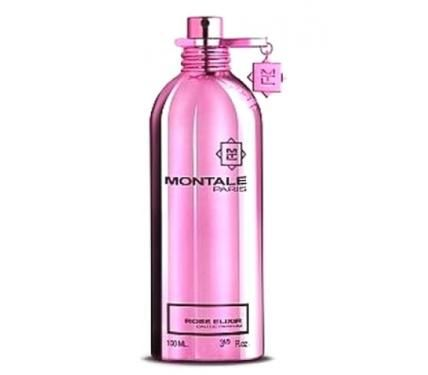 Montale Rose Elixir парфюм за жени EDP