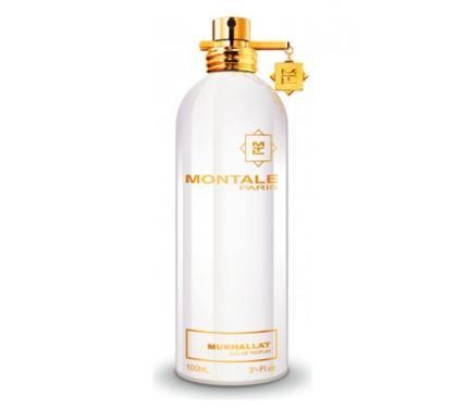 Montale Mukhallat унисекс парфюм EDP