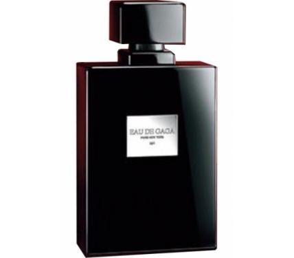 Lady Gaga Eau de Gaga 001 унисекс парфюм без опаковка EDP