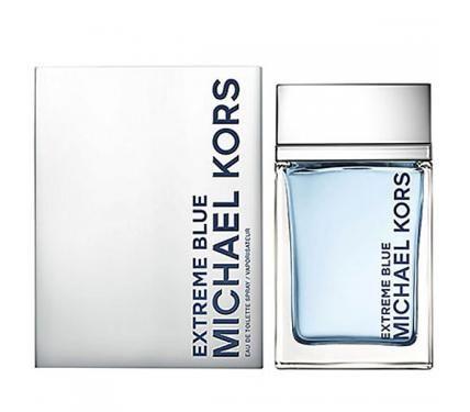 Michael Kors Extreme Blue парфюм за мъже EDT