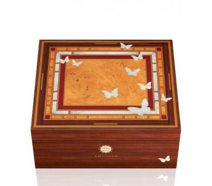 Amouage Ciel подаръчен комплект за жени