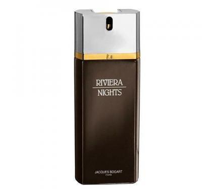 Bogart Riviera Nights парфюм за мъже EDT