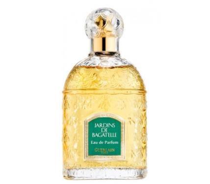Guerlain Jardins de Bagatelle парфюм за жени без опаковка EDT
