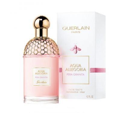 Guerlain Aqua Allegoria Pera Granita парфюм за жени EDT