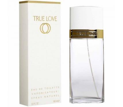 Elizabeth Arden True Love парфюм за жени EDT