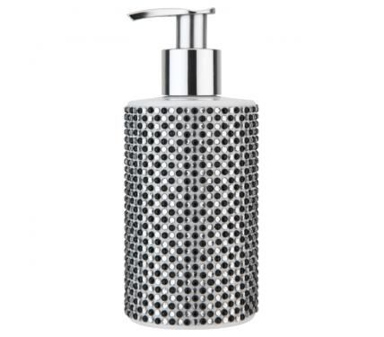 Vivian Gray Black & White Diamonds 3080 Течен сапун за ръце