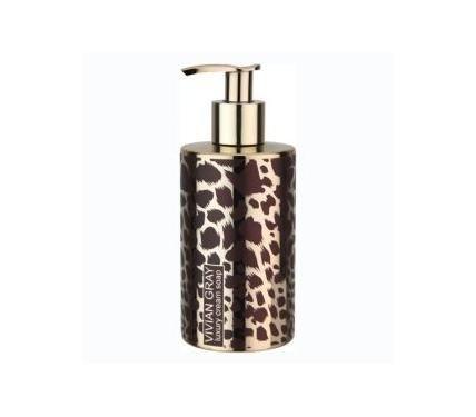 Vivian Gray Golden Safari 3610 Течен сапун за ръце