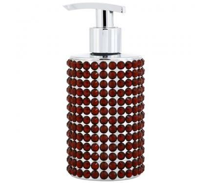 Vivian Gray Precious Red 3103 Течен сапун за ръце