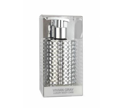 Vivian Gray Precious Silver 3102 Течен сапун за ръце