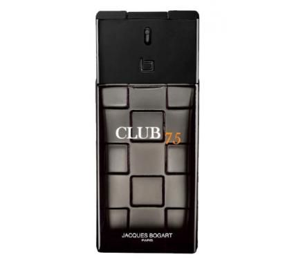 Bogart Club 75 Парфюм за мъже EDT