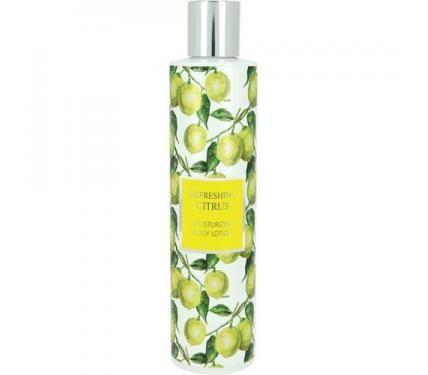 Vivian Gray Refreshing Citrus 1014 Лосион за тяло за жени