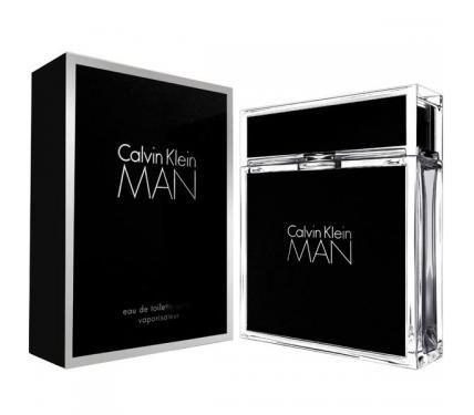 Calvin Klein Man парфюм за мъже EDT