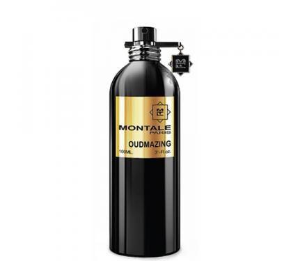 Montale Oudmazing Унисекс парфюм EDP