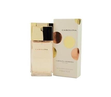 Carolina Herrera Carolina парфюм за жени EDT