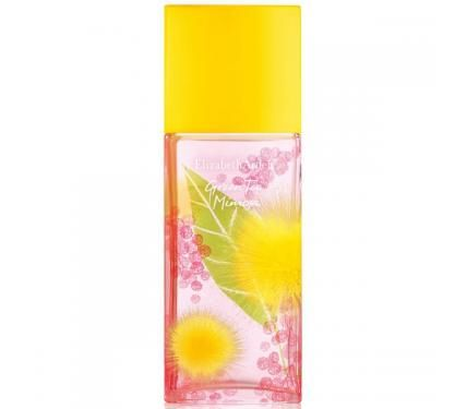 Elizabeth Arden Green Tea Mimosa парфюм за жени EDT