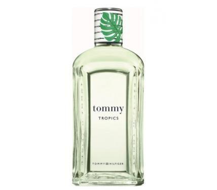 Tommy Hilfiger Tommy Tropics парфюм за мъже EDT