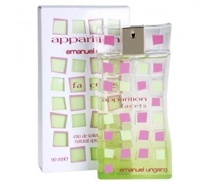 Ungaro Apparition Facets парфюм за жени EDT