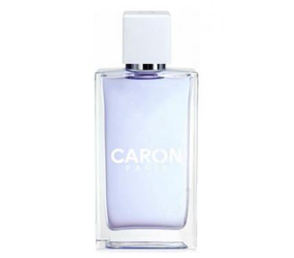 Caron L`Eau Pure унисекс парфюм без опаковка EDT