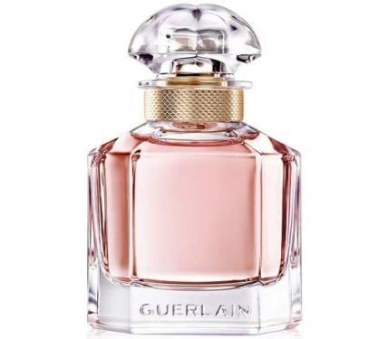 Guerlain Mon Guerlain парфюм за жени без опаковка EDP
