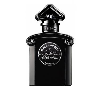 Guerlain La Petite Robe Noire Black Perfecto парфюм за жени без опаковка EDP