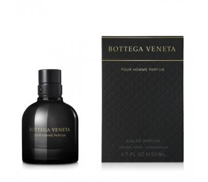 Bottega Veneta Pour Homme парфюм за мъже EDP