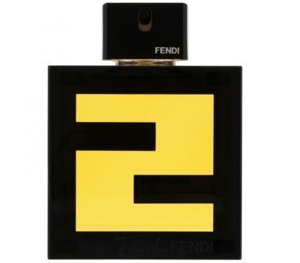 Fendi Fan di Fendi Giant Edition Парфюм за мъже EDT