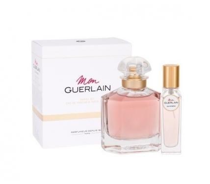 Guerlain Mon Guerlain Подаръчен комплект за жени