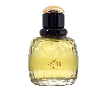 YSL Paris парфюм за жени без опаковка EDP