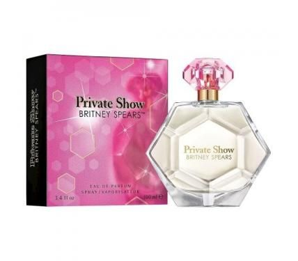 Britney Spears Private Show Парфюм за жени EDP