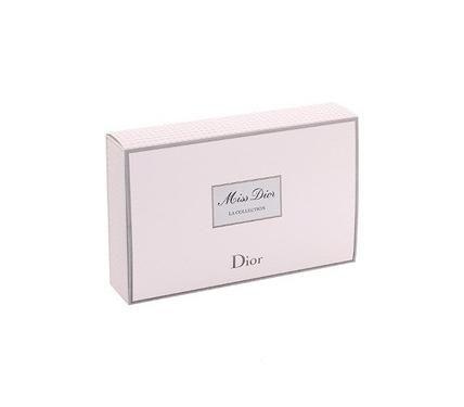 Christian Dior Miss Dior Blooming Bouquet Подаръчен комплект за жени