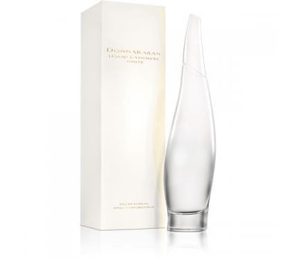 Donna Karan Liquid Cashmere White Парфюм за жени EDP
