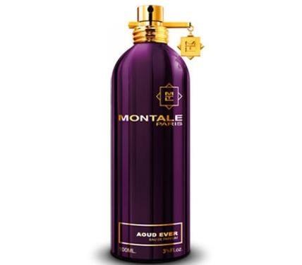 Montale Aoud Ever Унисекс парфюм без опаковка EDP
