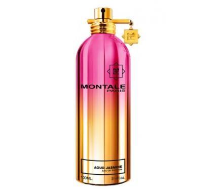 Montale Aoud Jasmine Унисекс парфюм без опаковка EDP