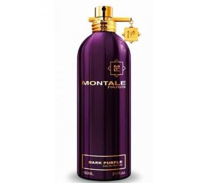 Montale Dark Purple Унисекс парфюм без опаковка