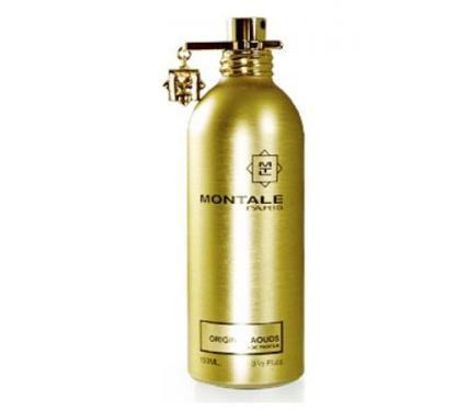 Montale Original Aoud Унисекс парфюм EDP