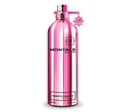 Montale Pretty Fruity Унисекс парфюм без опаковка EDP