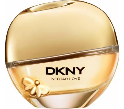 Donna Karan DKNY Nectar Love Парфюм за жени без опаковка EDP