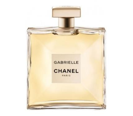 Chanel Gabrielle Парфюм за жени EDP