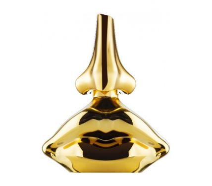 Salvador Dali Fabulous Collection 1 Dali Парфюм за жени без опаковка EDP