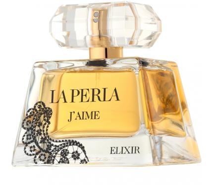 La Perla J`Aime Elixir Парфюм за жени EDP