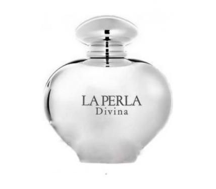 La Perla Divina Silver Парфюм за жени EDT