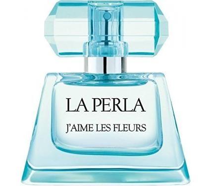 La Perla J`Aime Les Fleurs Парфюм за жени EDT
