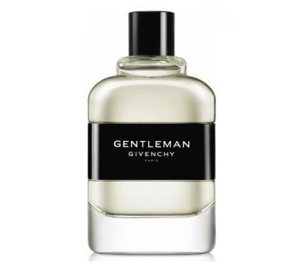 Givenchy Gentleman 2017 Парфюм за мъже без опаковка EDT