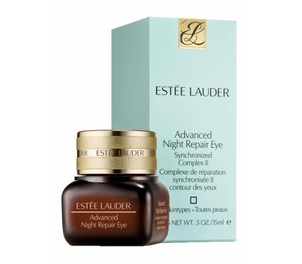 Estee Lauder Advanced Night Repair Eye Synchronized Нощен комплекс за възстановяване на кожата около очите