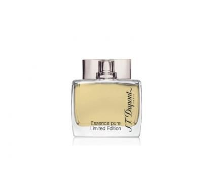 S.T. Dupont Essence Pure Limited Edition Парфюм за мъже EDT